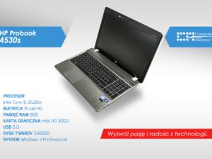 12-computer-alliance-computery-HP Probook 4530s