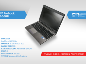 14-computer-alliance-computery-HP Probook 6560b