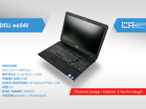 4-computer-alliance-computery-DELL e6540