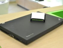 lenovo t520 i7 16GB SSD