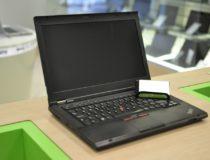 Lenovo t430 i7 16GB SSD