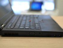Lenovo t430 Lenovo t430 i7 16GB SSD