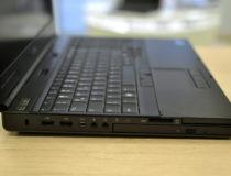 Dell M4600 i7 32GB SSD