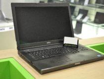 Dell M6600 i7 32GB SSD