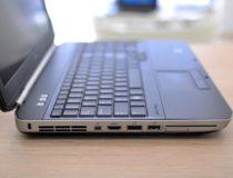 Dell e5530 i7 8GB SSD