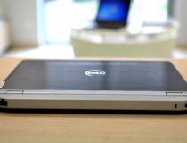 Dell e6230 i5 8GB SSD