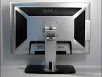 Dell 2707 WFPc monitor poleasingowy 4