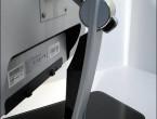 Dell 2707 WFPc monitor poleasingowy 5