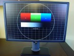 Dell P2412H monitor poleasingowy 2