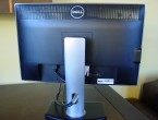 Dell P2412H monitor poleasingowy 6