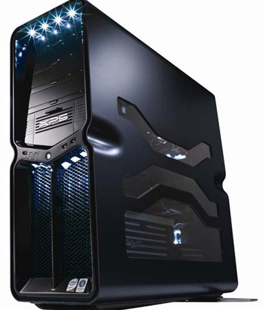 Dell_XPS_730x_Stealth_Blue