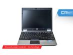 HP 2540PTANIE I POLESINGOWE (3)