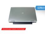 HP 2560PTANIE I POLESINGOWE (11)