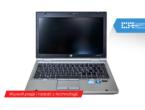 HP 2560PTANIE I POLESINGOWE (13)