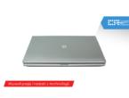 HP 2560PTANIE I POLESINGOWE (14)