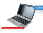 HP 2560PTANIE I POLESINGOWE (15)