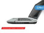 HP 2560PTANIE I POLESINGOWE (16)
