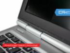 HP 2560PTANIE I POLESINGOWE (18)