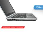 HP 2560PTANIE I POLESINGOWE (21)