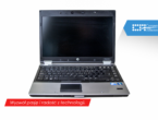 HP 8440P TANIE I POLESINGOWE (13)