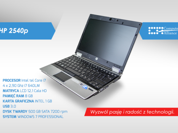 computer-alliance-computery-06-12-HP 2540p
