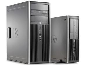 HP-Compaq-8100-Elite