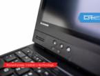 lenovo x230 tablet tanie  i polesingowe  (10)