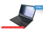 lenovo x230 tablet tanie  i polesingowe  (4)