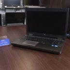 HP 6570B (1)