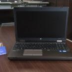 HP 6570B (2)