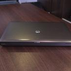 HP 6570B (3)