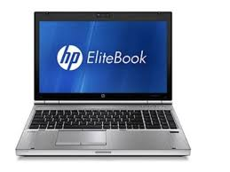 NOTEBOOKI LAPTOPY POLEASINGOWE HP