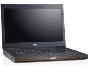 NOTEBOOKI LAPTOPY POLEASINGOWE DELL