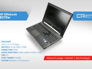 11-computer-alliance-computery-HP Elitebook 8570w