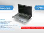 computer-alliance-computery-06-12-Lenovo S540