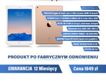 Apple-iPad-Air-64GB