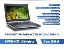 Dell Latitude e6430-1