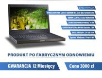 Dell M4600-1