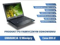 Dell e6410-1
