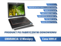 Dell-e6420-4GB