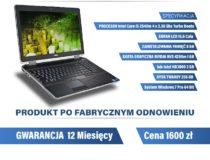 Dell e6520-1