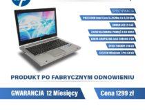 HP Elitebook 8460p-1