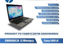 HP Elitebook 8540p-1