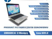 HP Elitebook 8560p-1