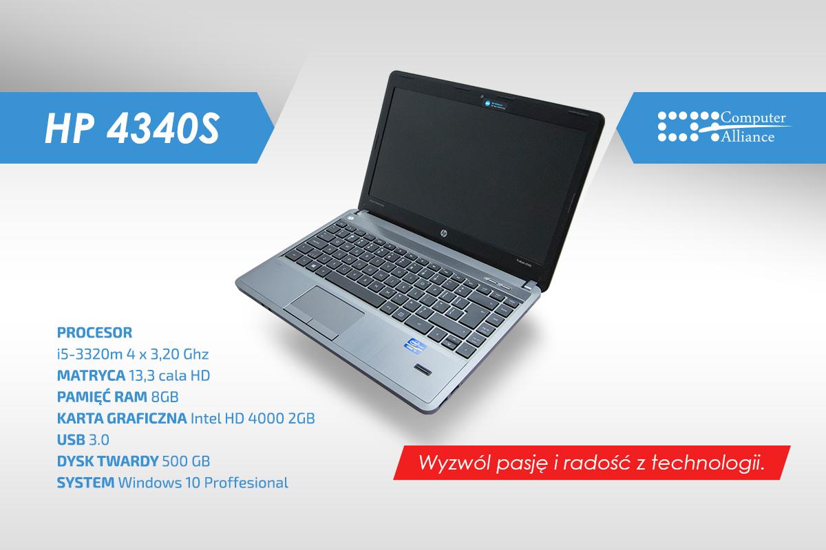 Lenovo t410 bluetooth