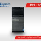 Dell-9020-MT