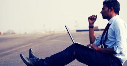 4 różnice między laptopem biznesowym i konsumenckim