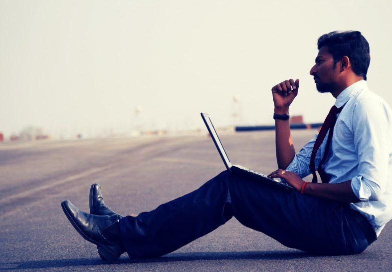 laptop-biznesowy