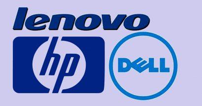 Topowe marki laptopów