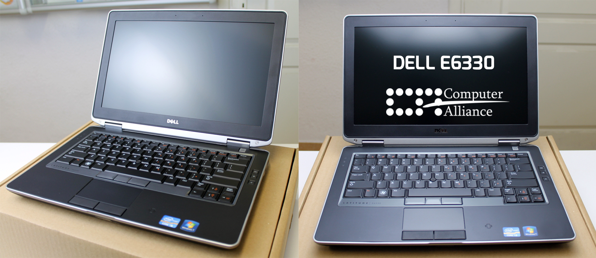 lekkie laptopy